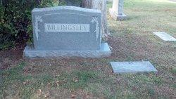 Howard C. Billingsley