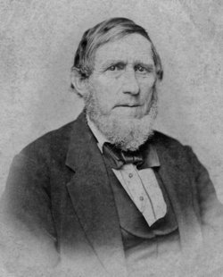 David Porter Griffith