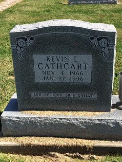 Kevin L. Cathcart