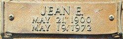 Jean Elizabeth <I>Seal</I> Hood