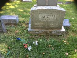 Benjamin Bagwell