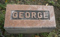 George W. Miller, Jr