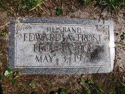 Edward A. Trost