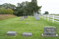 Ross Township Cemetery
