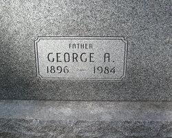 George Armol Long