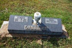 Elwood Garrett
