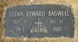 Glenn Edward Bagwell