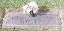 "Alexander ""Alex"" Dreiling"