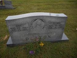 Dan Deaton