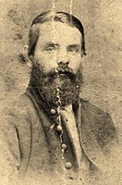 William Hawkins Wickersham