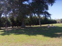 Porter Family Cemetery