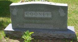 "Robert C. ""Bob"" Cooney"