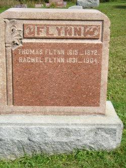"William Henry ""a.k.a. Thomas Flynn"" Ellington"