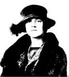 Alice A. <I>Appleton</I> Hay