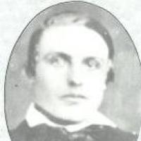 Peter Fife Allen