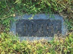 Ruth Ice