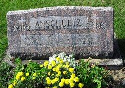 George P. Anschuetz