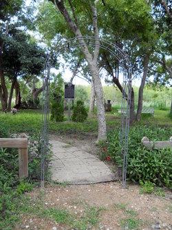 McLester Cemetery