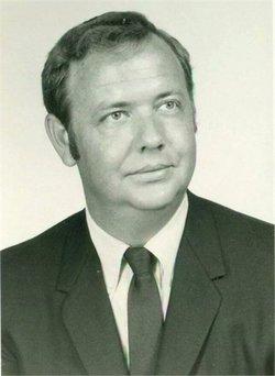 Benny Wayne Hester