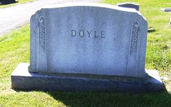 Carlie D. Doyle