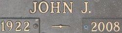 John James Gjuka