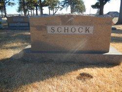 Col John Lloyd Schock