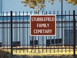 Stubblefield Cemetery