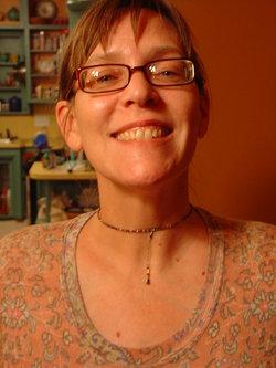 Lori Lyon