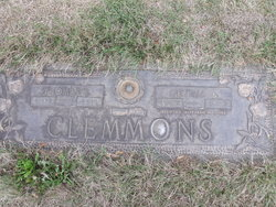 Gertha opal gebhart clemmons 1907 1982 find a grave memorial for Evergreen memorial gardens vancouver wa