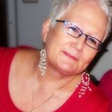 "Deborah Lois ""Debi"" <I>Fox</I> Miller"