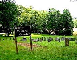 Braxton Memorial Gardens