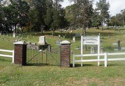 McConnellstown Cemetery