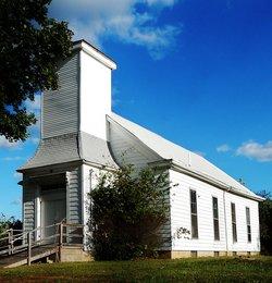 Stephensport Baptist Church Cemetery