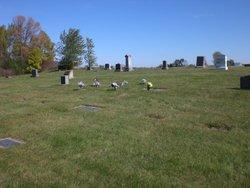 Evangelical Free Church Cemetery
