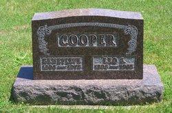 Leo S. Cooper, Jr