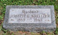 Joseph Louis Kreitzer