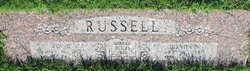 Foy T Russell