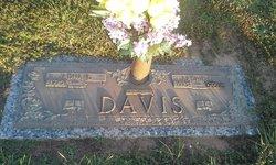 Archie G. Davis