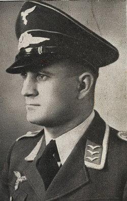 Jakob Jackermeier