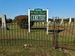 Randall Cemetery