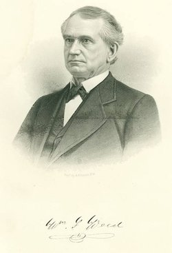 William Franklin Weed
