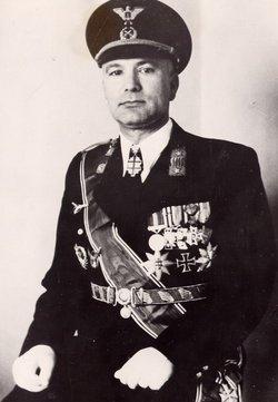 Ferdinand Catlos