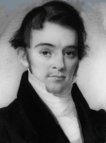 George Smith Catlin