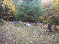 Danbury Quarter Cemetery