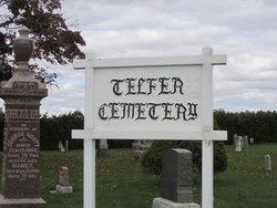 Telfer Cemetery