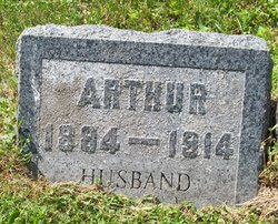 Arthur Poisson