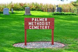 Palmer Methodist Cemetery
