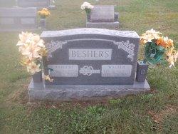 Walter Beshears