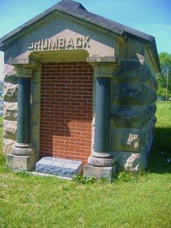 Henry Brumback