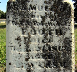 Samuel Benjamin Booth